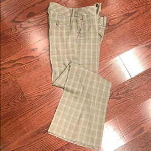 🌸3 for $15🌸 Arden B trousers - great pants
